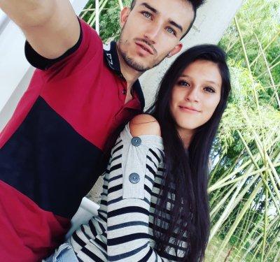 Pablo_lily_