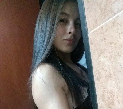 Lilicarter_