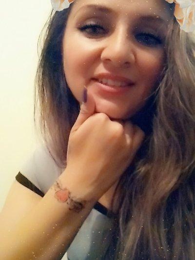 Diosa_venus69