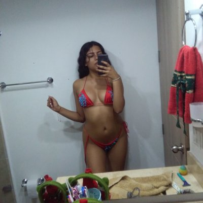 Beautiful_hot_latina8