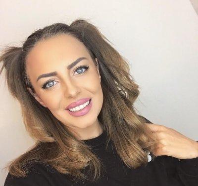 Daniellediaz