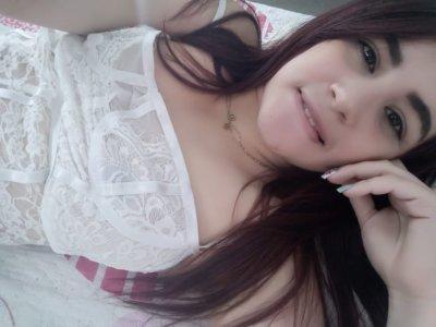 Samay_sac