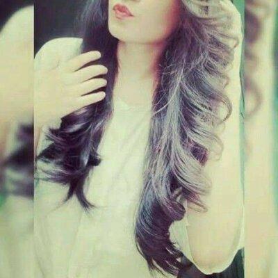 Khushi_19