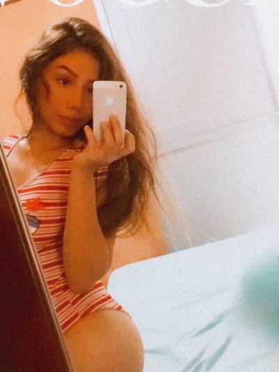 Mia_cute_23