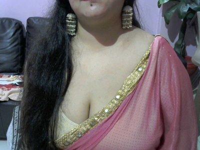 Bhabhi33
