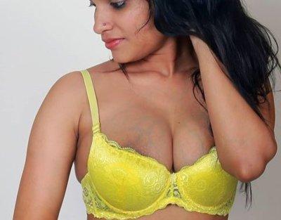 Aarushi45