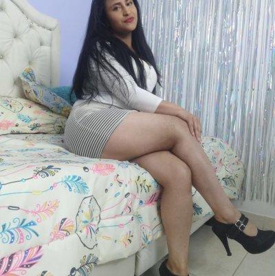 Miss_charlotte777