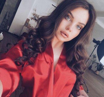 Jasmine_L0VEX