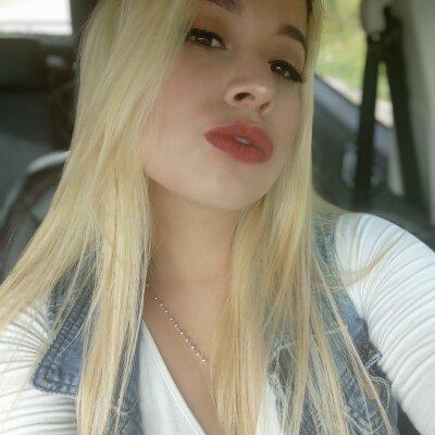 Brenda_bb