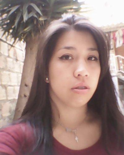 Sahory_31
