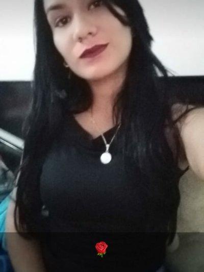 Mary_luzz