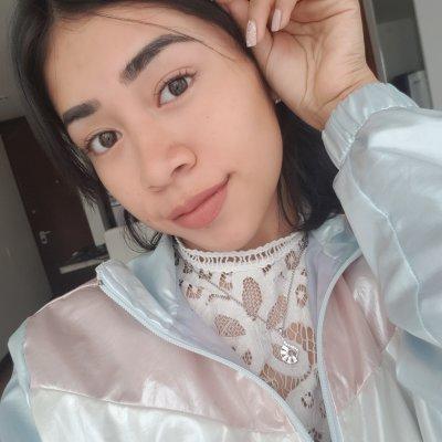 Julietaimi