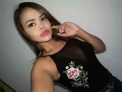 Susana_gil
