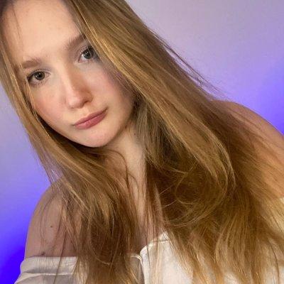 Emilia_Jonson