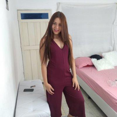 Kim_Moans