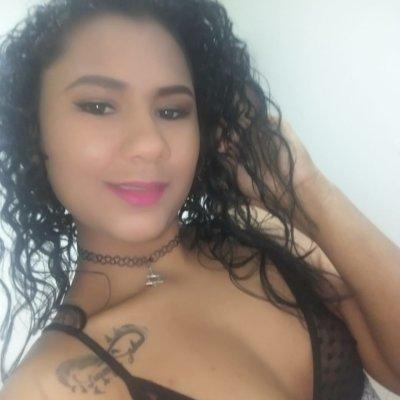 Violetta_x