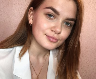 Vanessa__18