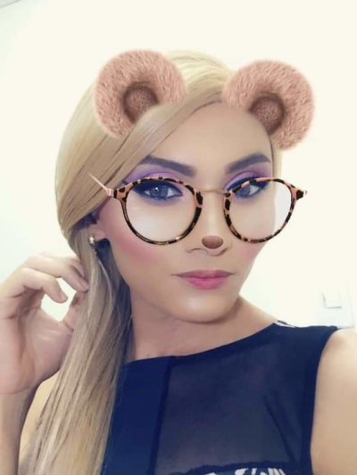 Kimberly_sexyx