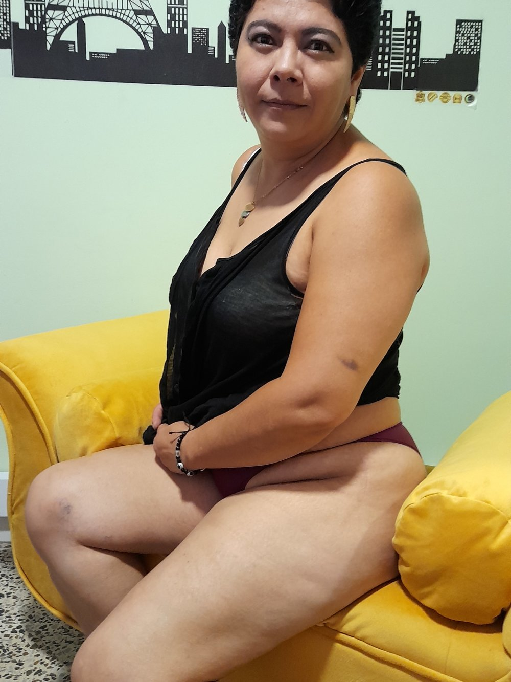 angellove266 at StripChat