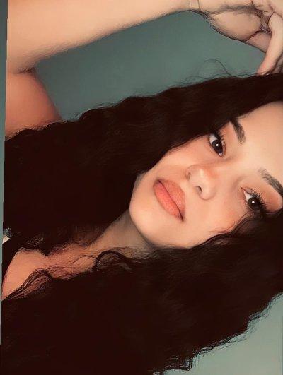 SabrinaLane