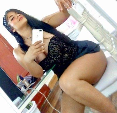 Leila_Black