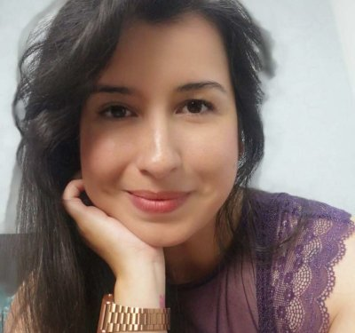 Irina1