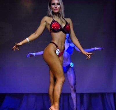 Fitness_star