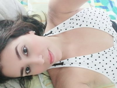 Marilyn_simpson