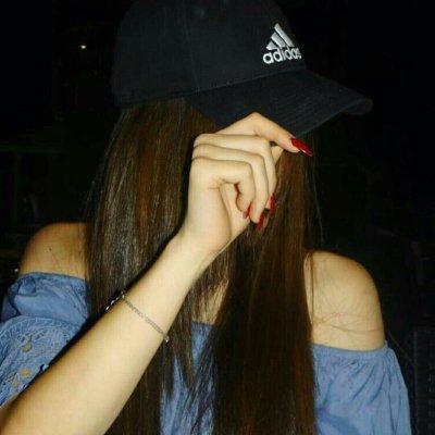 Arinaa_
