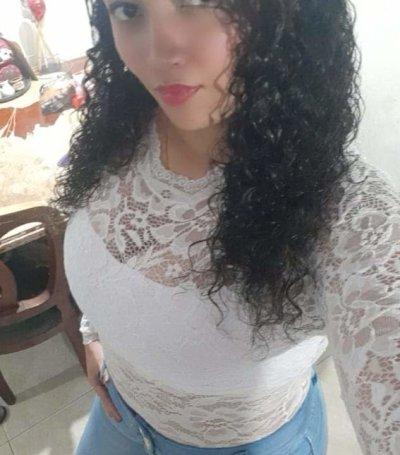 Natacha_naz