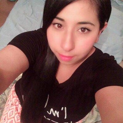 Gina_hot_01