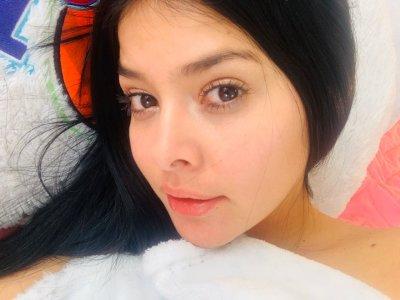 Adrianagh