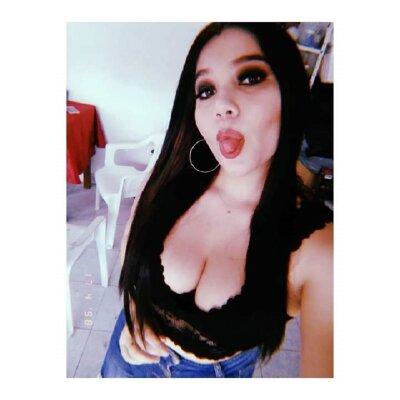 Jocelynblack1