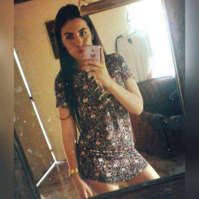 Princess_sarin