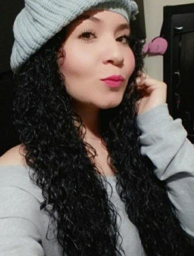 Kaala_curly