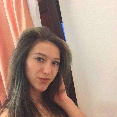 Vanessa_sweet21 Live