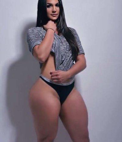 Natasha_naoky