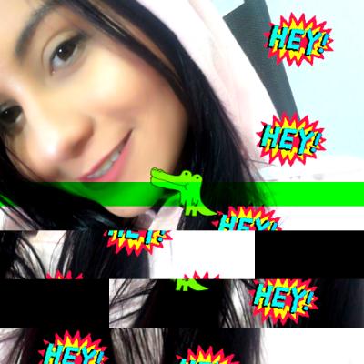 Mary_char