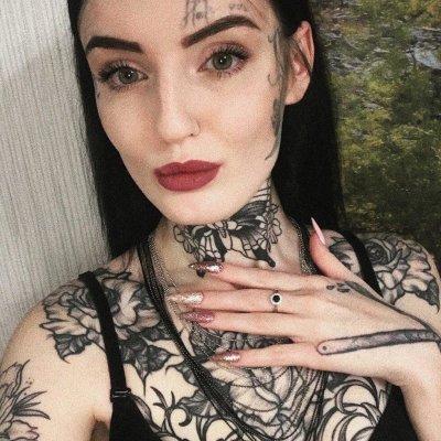 Kinky_Hanna_