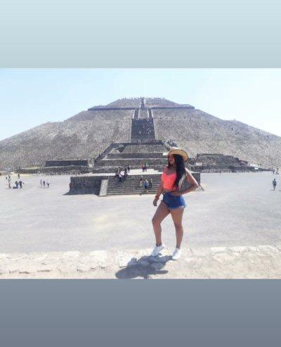Tania_ramirez