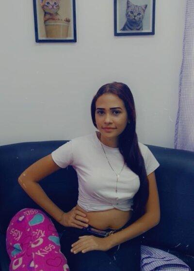 Emily_sex9