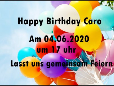 Caro_kitten1