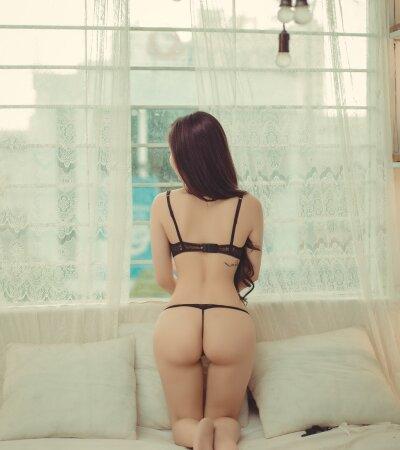 Nice_Lady386