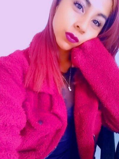 Scarlett_blum