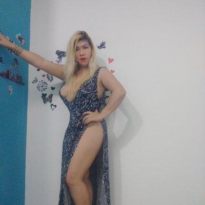 Bella_adaluz