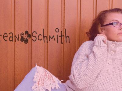 Jean1981schmith