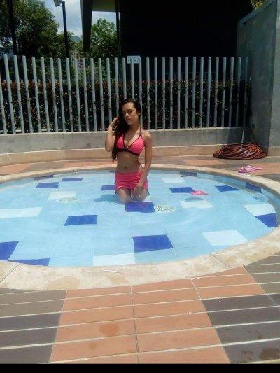 Lola_ds