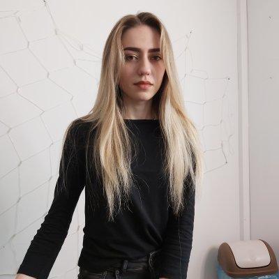 Sara054