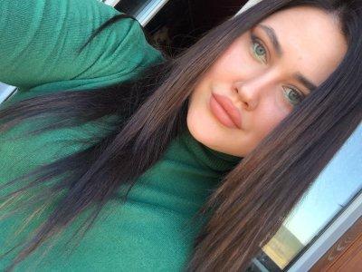 Susan_Rileyd