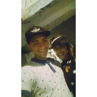 Sexy_Latin_Couple2